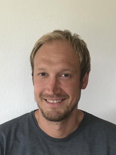 Konrad Dettendorfer