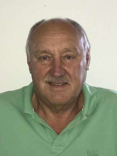 Konrad Dettendorfer senior