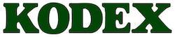 Kodex Holzhandels GmbH Logo